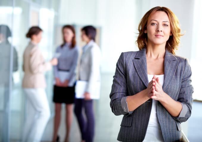 Aplicatie HR – recrutare angajati