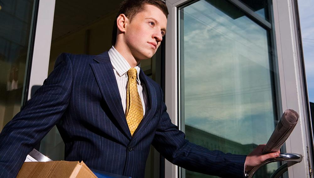 Motivarea angajaților: de ce aleg să plece din companie cei mai buni specialiști