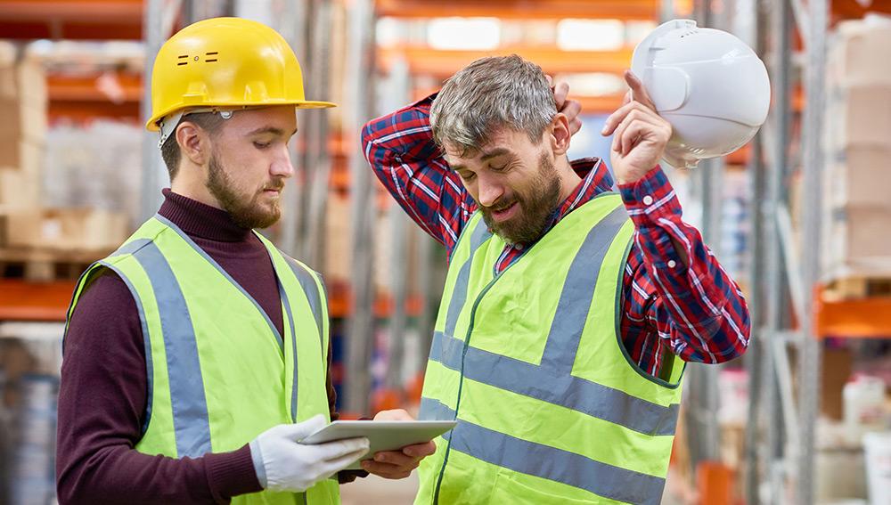 Top 3 activități din departamentul HR pe care trebuie să le ai automatizate